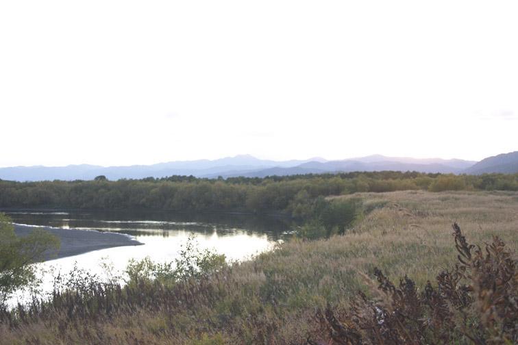 Alt-река радуга камчатка