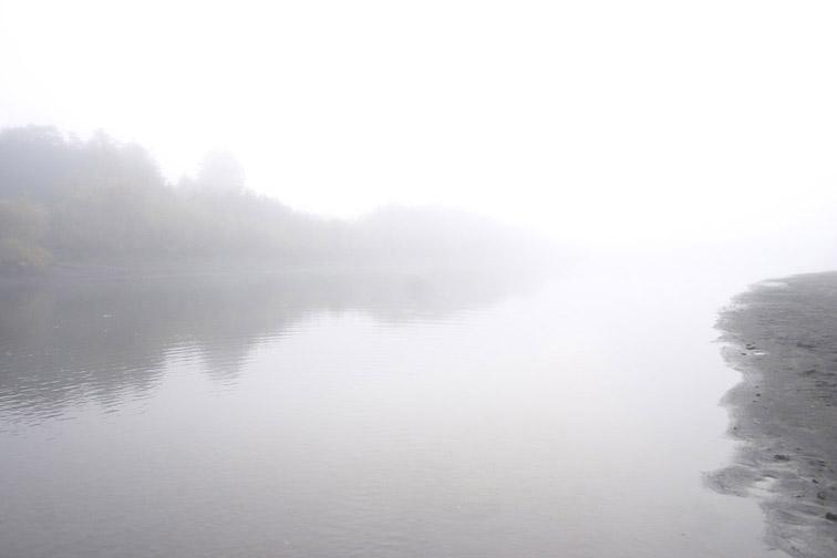 Alt-камчатка река радуга рыбалка