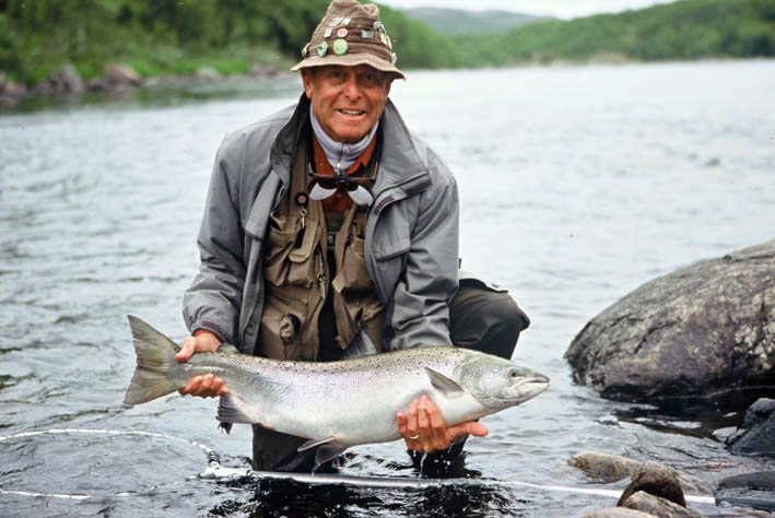 Alt-salmon Varzina