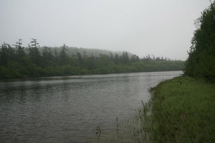 Alt-Sakhalin Tym