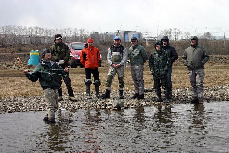 Alt-spey-flyfishing-seminar