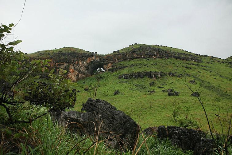 Alt-Африка Конго