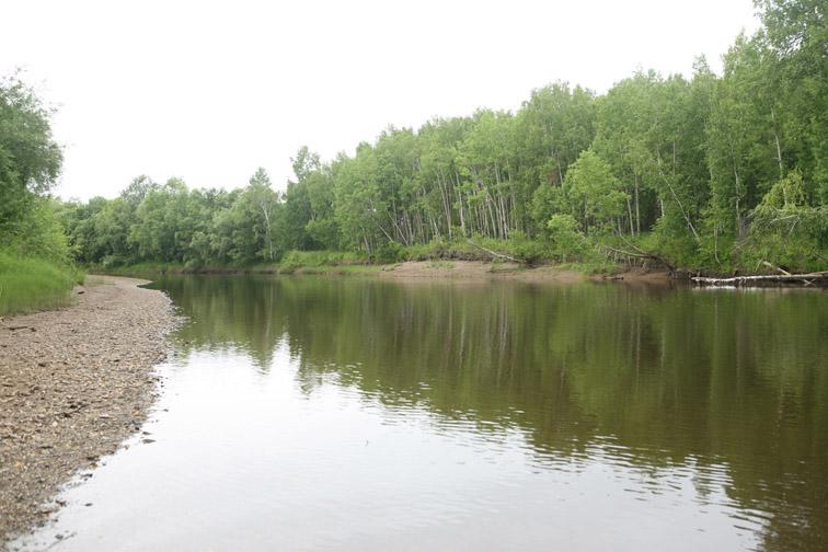 Alt-Поронай-Сахалин