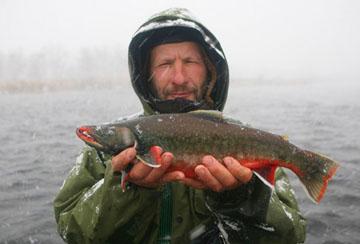 Alt-Kamchatka-flyfishing-char