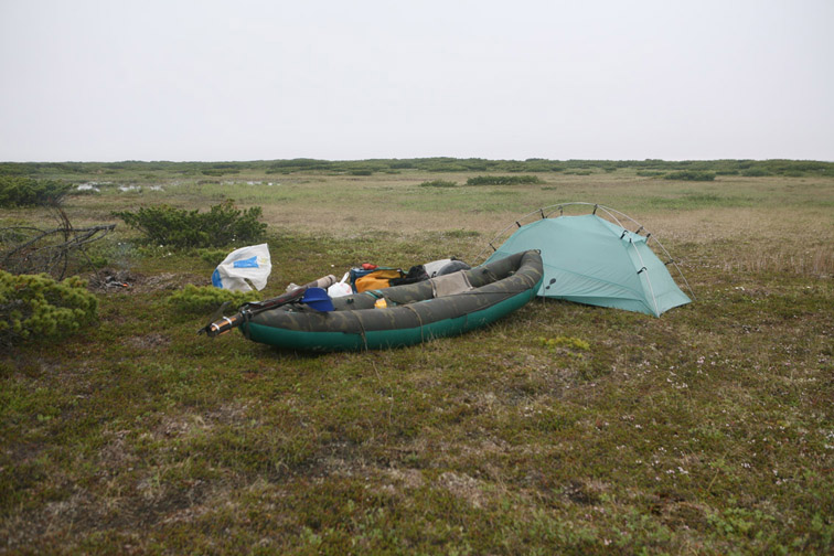 Alt-Sakhalin Island Piltun Bay Chaivo Bay