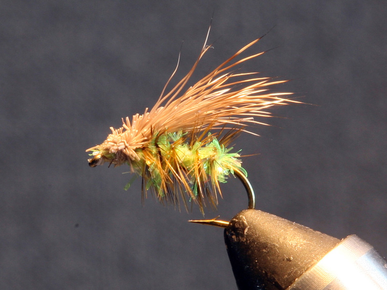 Alt-flyfishing-flies-fly tying