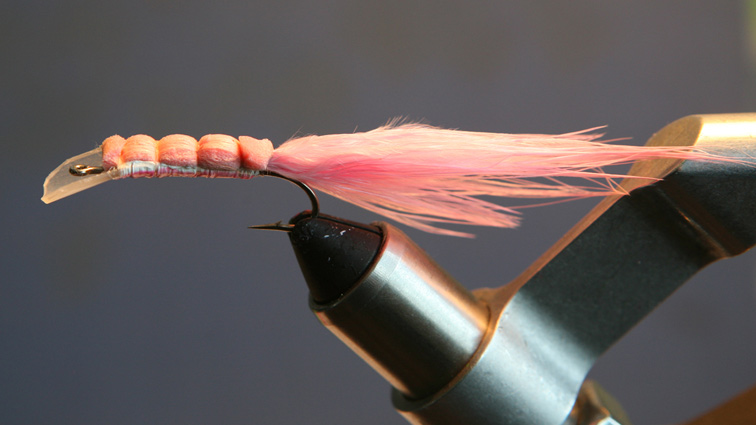 Alt-flyfishing-flies-fly tying-wobbler fly