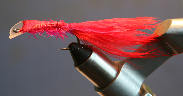 Alt-flyfishing-flies-fly tying-Belly Up