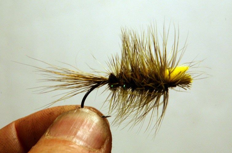 Alt-flyfishing-fly-Kamchatka-articulated fly-trout-char