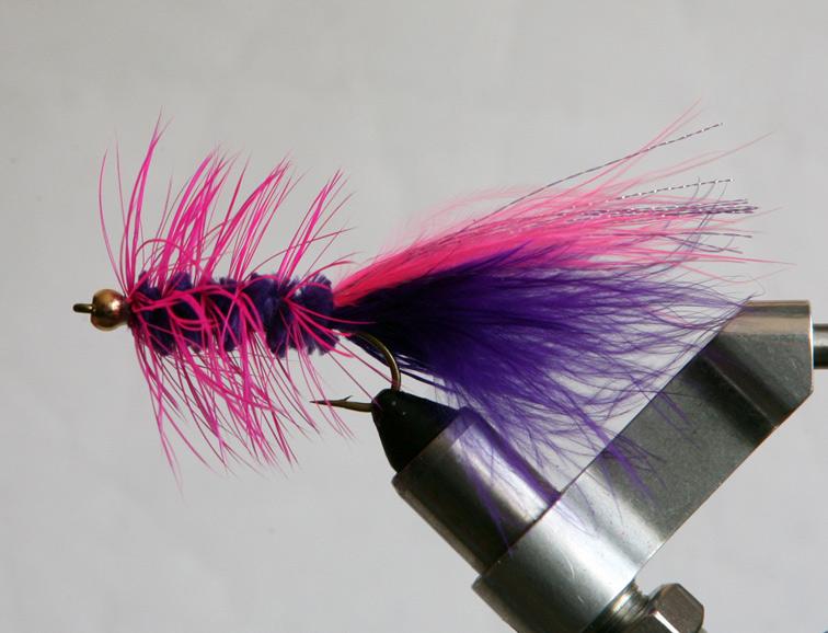 Alt-нахлыст-муха-Камчатка-гибкая муха