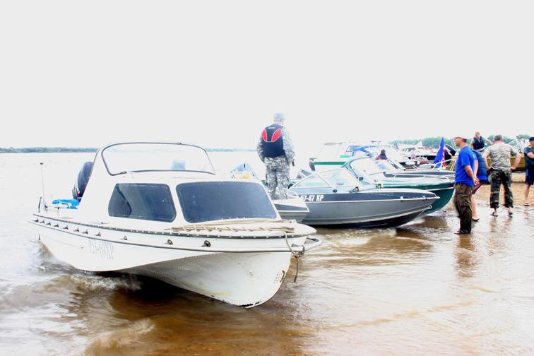 Alt-Амур-водно-моторный-фестиваль