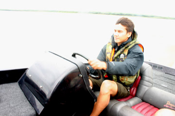 Alt-Amur-River-motor-boat-festival