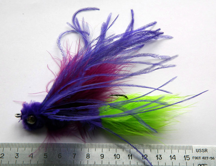 Alt-flyfishing-flies-Siberian-taimen
