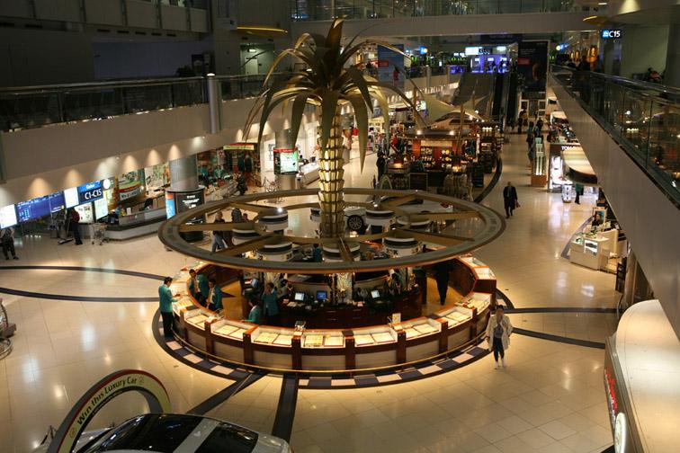 Alt-Seychelles-Dubai-airport