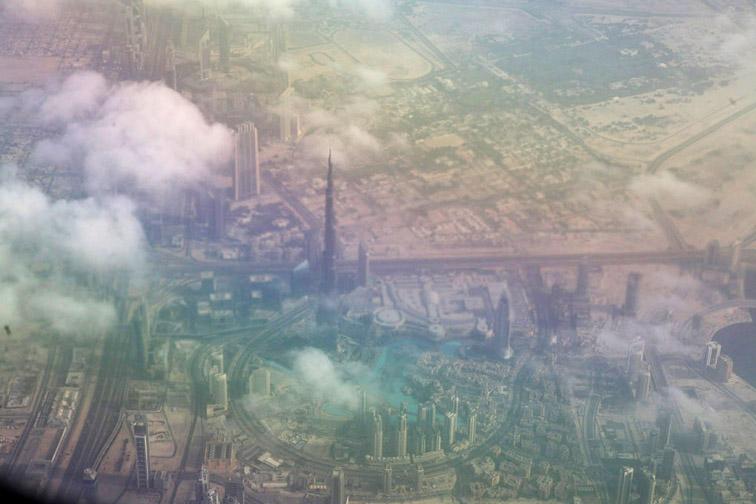 Alt-Seychelles-Dubai-tower