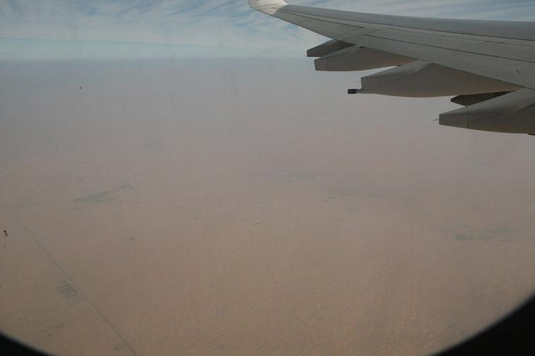 Alt-Arabian-desert