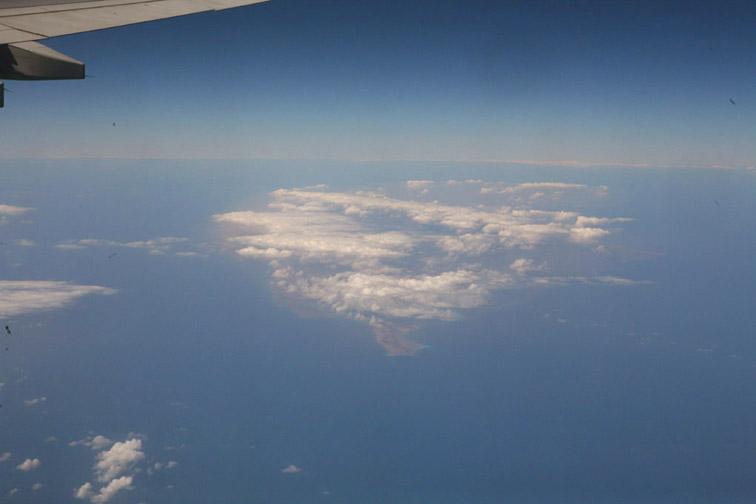 Alt-Socotra-Island