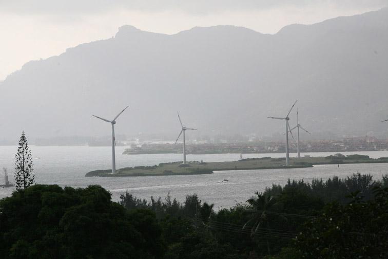 Alt-Seychelles-Mahe-island