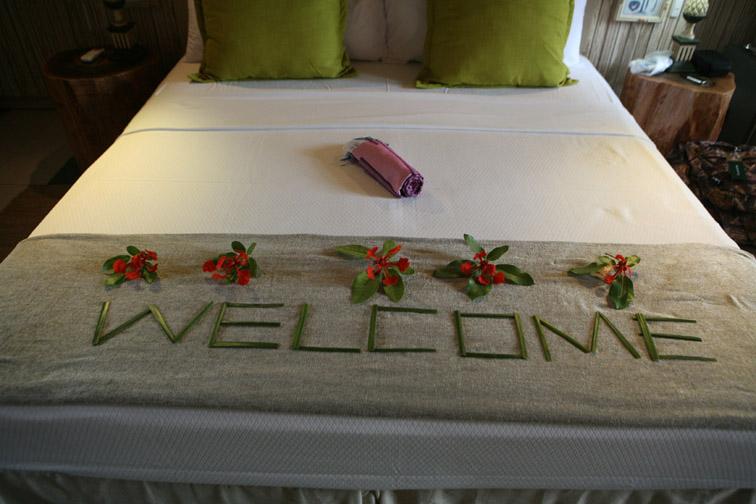 Alt-Seychelles-Alphonse island-hotel