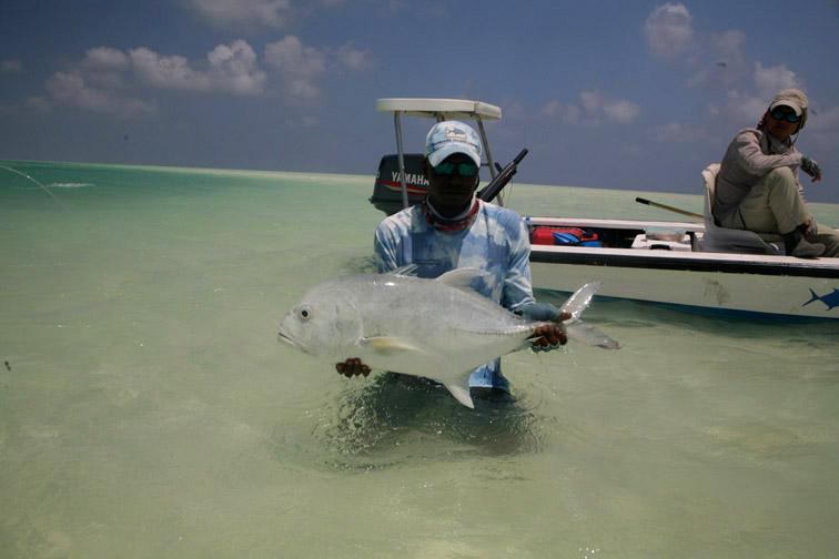 Alt-Seychelles-St.Francois-flyfishing-GT-trevally