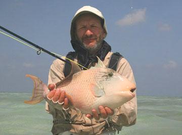 Alt-Seychelles-St.Francois-flyfishing