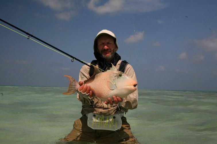 Alt-Seychelles-St.Francois-flyfishing-triggerfish