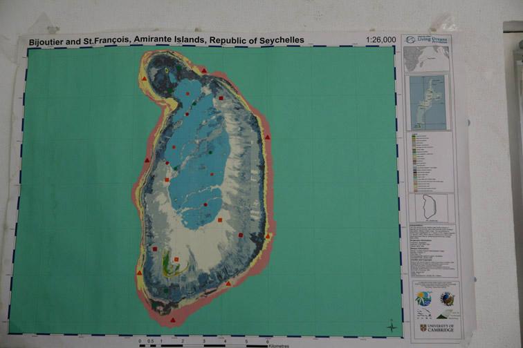 Alt-Seychelles-St.Francois-flyfishing-map