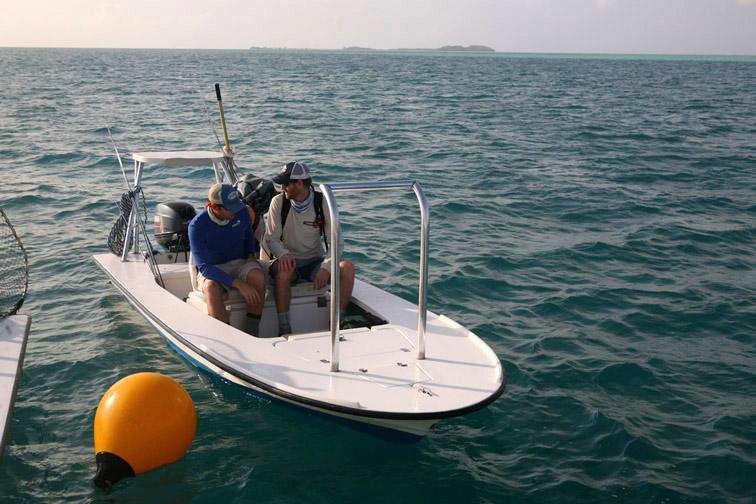 Alt-Seychelles-St.Francois-flyfishing-flats skiff
