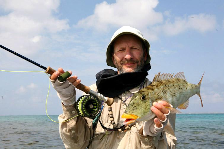 Alt-Сейшелы-Альфонс-рыбалка-нахлыст-летрин