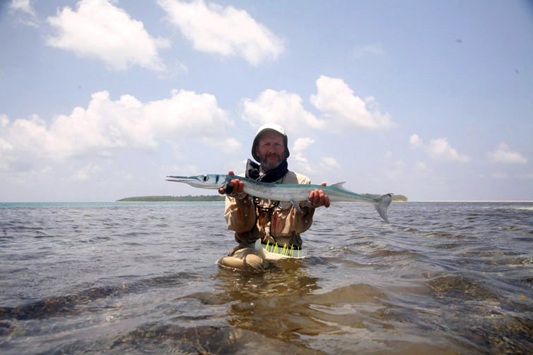 Alt-Сейшелы-Альфонс-рыбалка-нахлыст-сарган