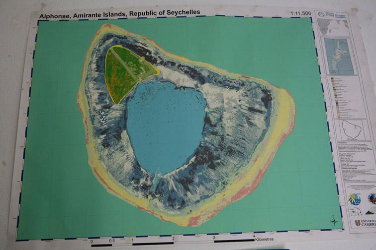 Alt-Сейшелы-Альфонс-рыбалка-нахлыст-карта