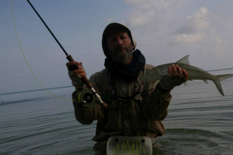 Alt-Seychelles-flyfishing-Alphonse-bonefish
