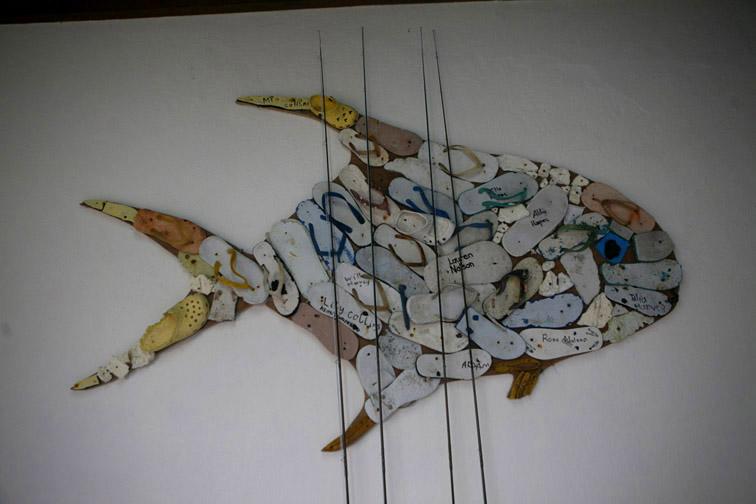 Alt-Seychelles-flyfishing-Alphonse-trash
