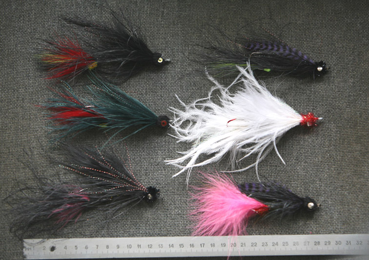 Alt-flyfishing-flytying-flies-Siberian taimen