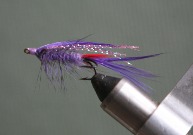 Alt-flyfishing-flytying-flies-cherry salmon
