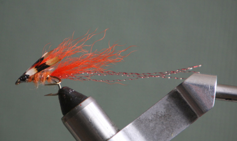 Alt-flyfishing-flytying-flies-Atlantic salmon