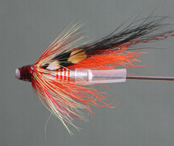 Alt-flyfishing-flytying-flies-Atlantic salmon-taimen-cherry salmon