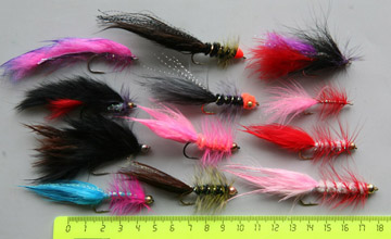 Alt-Kamchatka-trout-flyfishing-flies-char-salmon