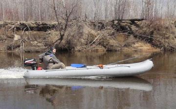 Alt-Amur-Urmi-kayak-Bratan-B450