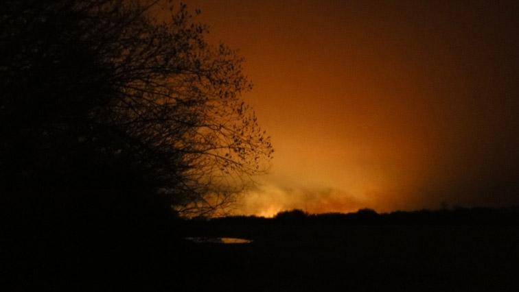 Alt-Амур-Урми-пожар