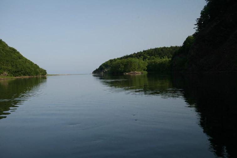 Alt-Сахалин-Агнево-лиман