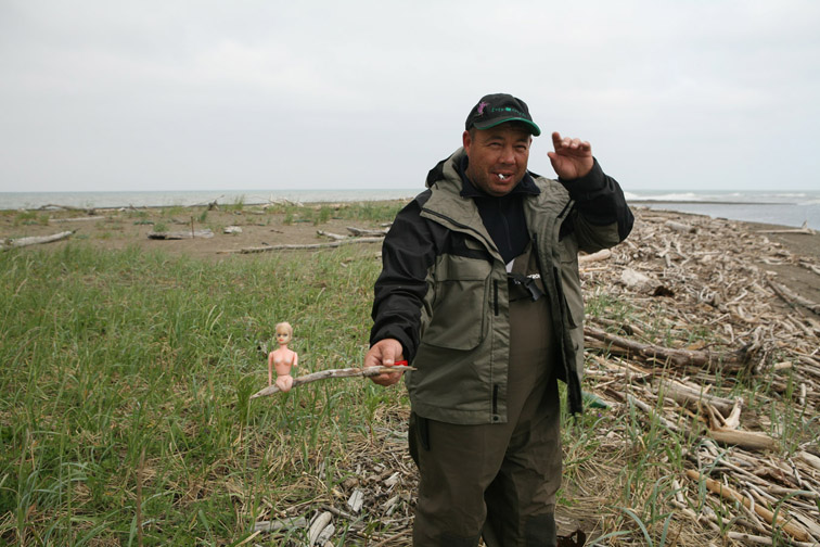 Alt-Sakhalin-Agnevo-barbie