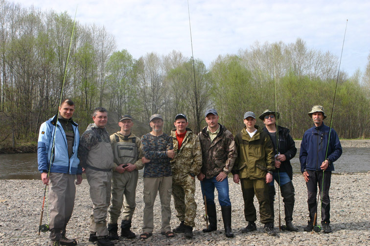 Alt-Amur-flyfishing-seminar