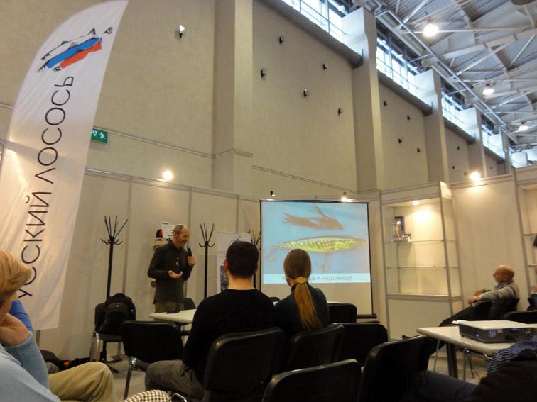 Alt-семинары-таймень-нахлыст-Якутск