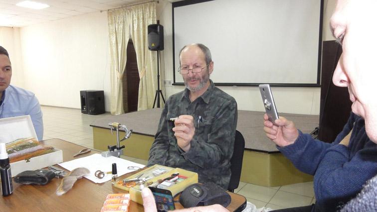Alt-seminars-taimen-flyfishing-Yakutsk