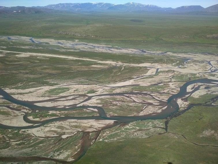 Alt-Chukotka-Lelyuveem-Yarakvaam