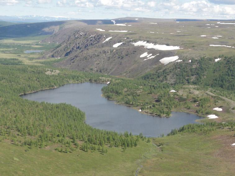 Alt-Chukotka
