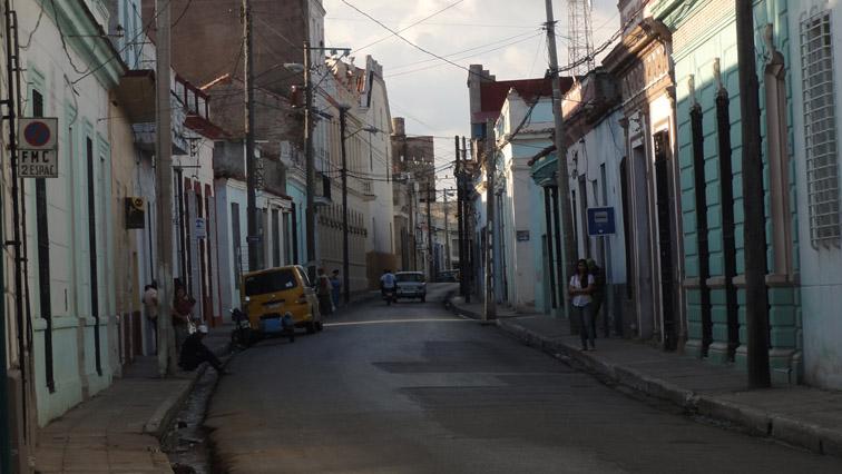 Alt-Cuba-Camaguey