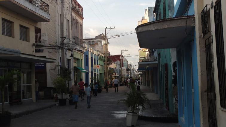 Alt-Куба-Камагуэй