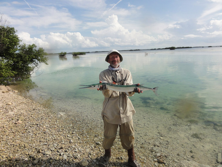 Alt-Cuba-Cayo Coco-Cayo Guillermo-fishing-flyfishing-needlefish